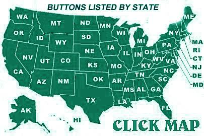 Click on Map for Local Buttons by State